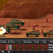 Play Battle Gear